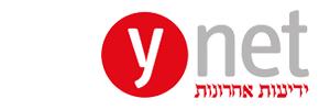לוגו את Ynet