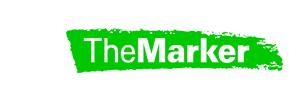 לוגו אתר TheMarker