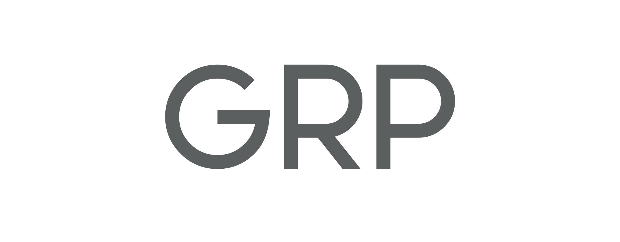 תמונה של קבוצת GRP